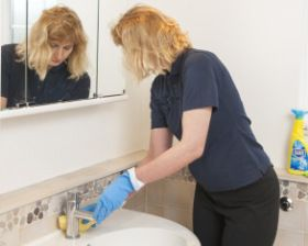 cleaning-company_London