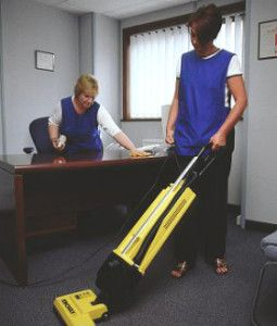 cleaning_company